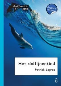 Het dolfijnenkind 1