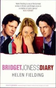 Bridget jones's diary (fti)