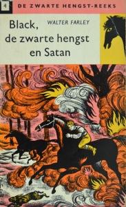Farley_zh_en_satan