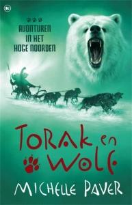 Torak_en_wolf_3