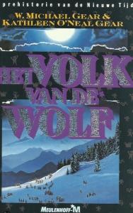 Volk_van_de_wolf