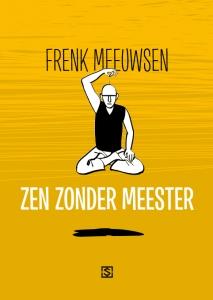 Zen zonder meester