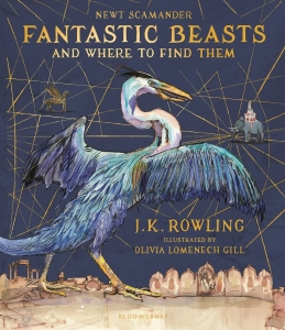 fantastic_beasts_illustrated_edition_cover_hires
