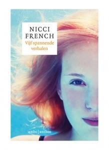 niccifrenchvijfspannendeverhalen