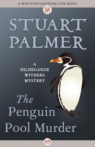 Penguinpool