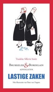 Brukkeler & Bordelain Advocaten
