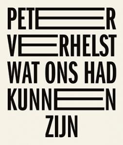 PW18_Poeziegeschenk_300