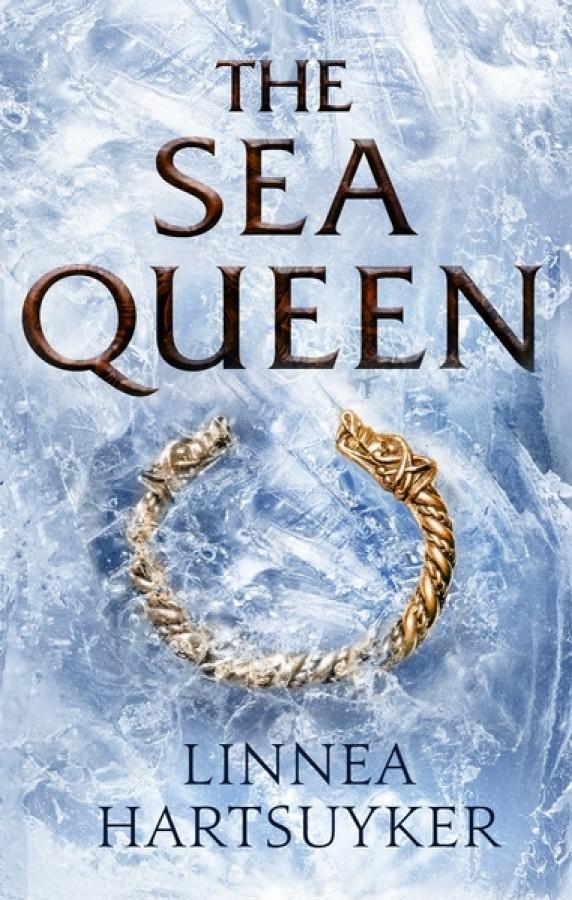 Sea queen