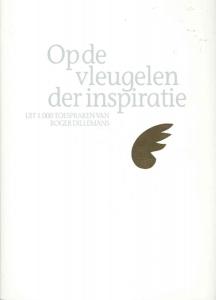 Op de vleugelen der inspiratie