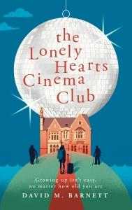 Lonely hearts cinema club