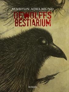 DeWolffs bestiarium