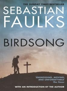 Birdsong (25th anniversary edn)