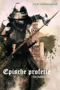 epischeprofetie