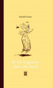 ikzieugaarnemeteenboek