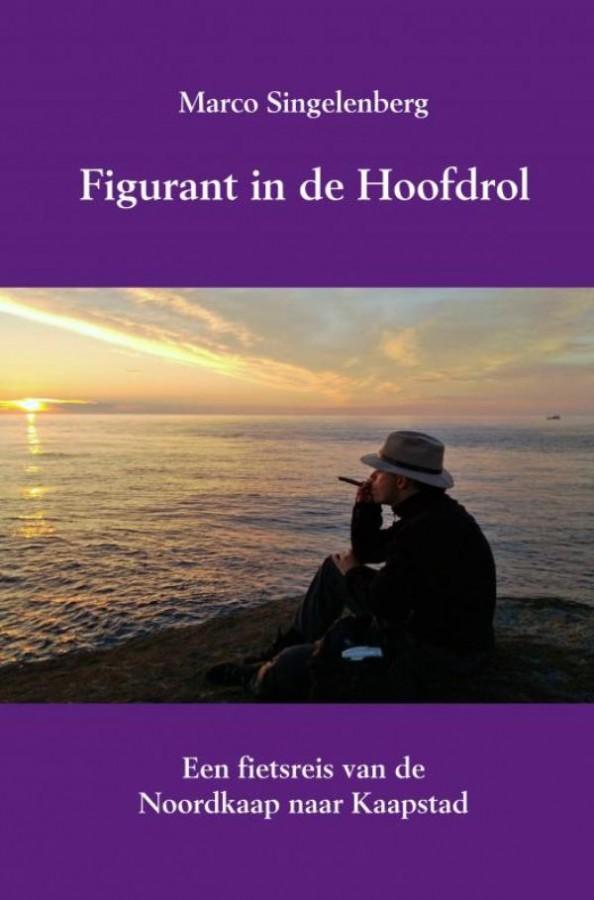 Figurant in de Hoofdrol