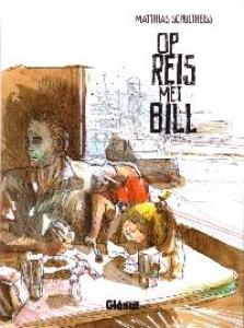 Op reis met Bill