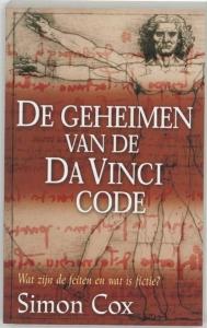 degeheimenvandedavincicode