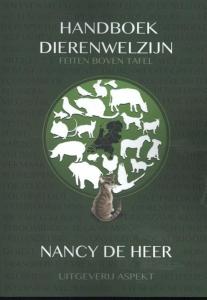handboekdierenwelzijnnancydeheer