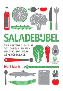 Saladebijbel
