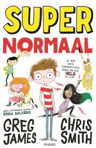 Super Normaal