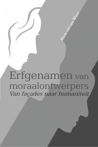 Erfgenamen van moraalontwerpers - Van façades naar humaniteit