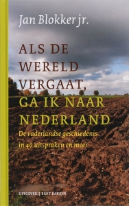 alsdewereldvergaat