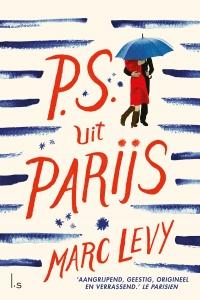 P.S. uit Parijs