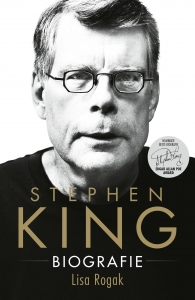 Stephen King - Een biografie