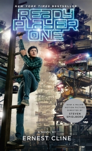 Ready player one (mti)