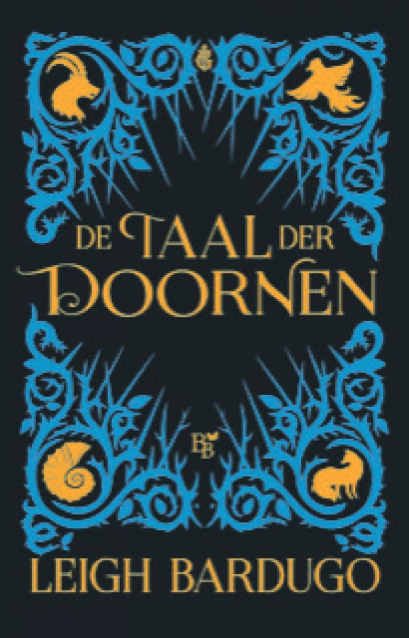 TaalDerDoornen_cover