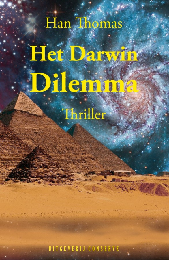 Thomas  Het Darwin Dilemma