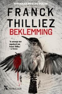Thilliez*beklemming