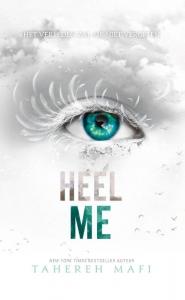 Heel me