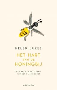 Het hart van de honingbij