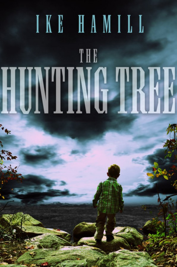 the-hunting-tree