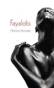 Fayalobi