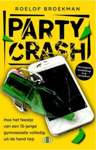 Partycrash