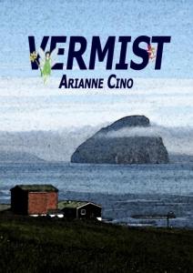 Vermist Arianne Cino
