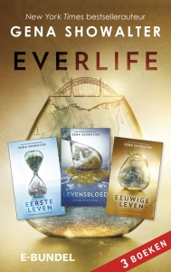 Everlife (3-in-1)