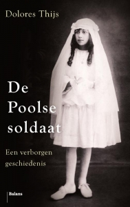 De Poolse soldaat
