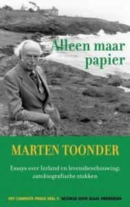 Alleen_maar_papier-1-644x1030
