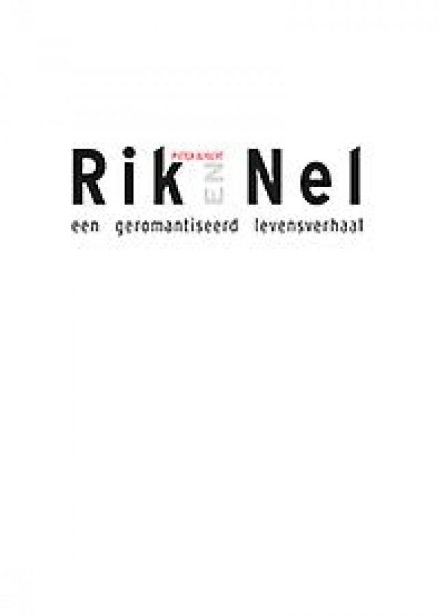 Rik en Nel