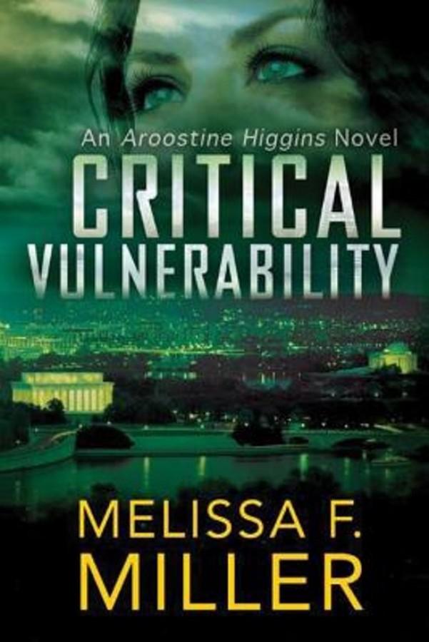 criticalvulnerability