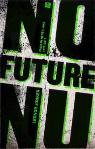 No Future No