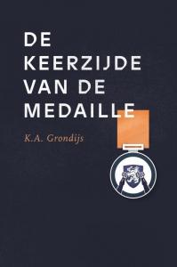 De keerzijde van de medaille