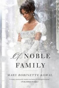 Ofnoblefamily.