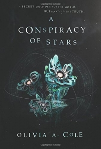 Conspiracy of stars