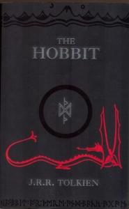 Hobbit (a)