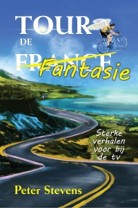 Tour de Fantasie