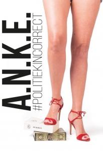 A.N.K.E.